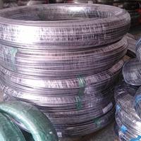 7A01铝线价格 7A01铝线厂家 7A01铝线