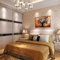定制全铝家具橱柜铝型材生产厂家