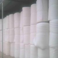 厂家供应白色透明气泡袋塑料袋气泡膜珍珠棉