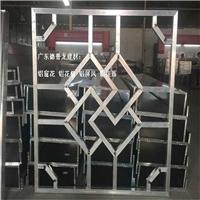 廠家承接仿古建設工程鋁窗花
