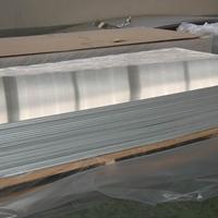 热销6061-T6东北预拉伸铝板