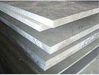 批发4047铝板材 4047铝棒料
