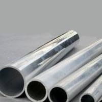 粤森7075西北铝薄壁厚壁合金铝管