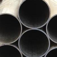 厂家供销批发国鑫6082精密铝管可切割