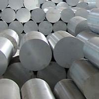 供应国鑫2A12空心铝棒