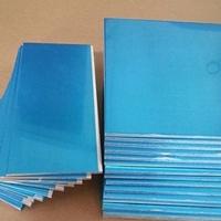 国标3003铝板 超宽幕墙铝板 可加工批发