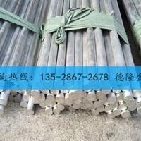 进口优质6082铝棒 6082-T651铝棒