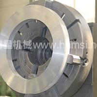 专业铝合金框架焊接厂家 来图定制