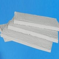 复合硅酸盐保温板出厂价