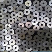 5083超硬铝合金管 无沙眼无杂质铝板