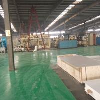生产加工纯铝板,合金铝板,压花铝板