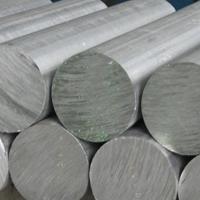廠家批發6061鋁合金棒