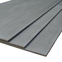 硅酸盐板低价格