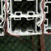 重型生产线机身导轨