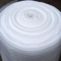 珍珠棉片材汽车零配件片材防静电防潮厂家