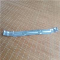 彩钢瓦470铝合金压筋压条
