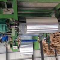 1060-0态变压器铝带厂家直销现货