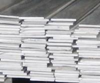 批发4011铝板材 4011铝棒料