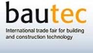 2020年柏林國際建筑建材展Bautec