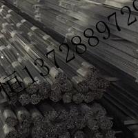 供应小铝管 7075精密无缝铝管 6061薄壁厚壁