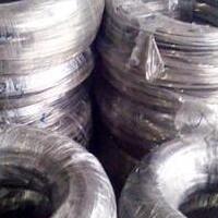 高強度2011鋁合金線