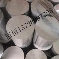 国标5083铝棒 防腐蚀铝棒 5052氧化铝棒
