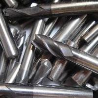 观澜机械废铝回收宝安回收铝模公平公正