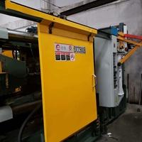 二手出售力劲400吨铝合金压铸机500吨压铸机