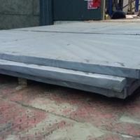 江蘇宿遷5052鋁板船用鋁板