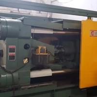 高价回收二手压铸机9成新压铸机280吨压铸机