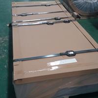5052-O态 合金铝板