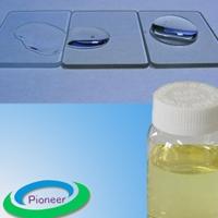 水性硼酸酯防銹劑 硼酸酯防銹劑