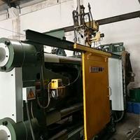 供应二手铝合金力劲630吨压铸机500吨压铸机