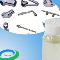过饱和型钢铁钝化防锈剂 水喷砂防锈剂