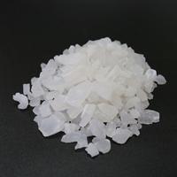 廠家硫酸鋁明礬