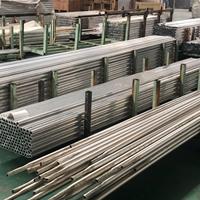 供应焊接性好的3003铝棒
