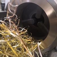 批發TS4耐磨銅帶 TS4銅合金帶