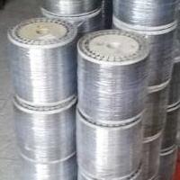 环保5154合金铝线供货商