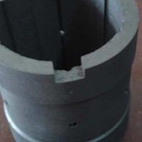 六工LG-1705多級水泵石墨套,水泵配件