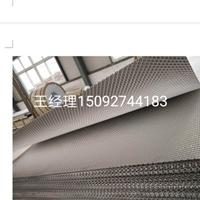 鋁板鋁卷,防滑鋁板,壓花鋁板,彩色鋁板銷售