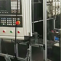 工業鋁型材貨架<em>鋁型材</em><em>設備</em>框架