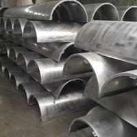 廣州雕刻包柱鋁單板-圓形包柱鋁單板定制