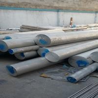 上海鋁材廠家 2024鋁板 2024鋁板用途