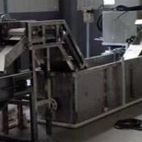 采煤截齒合金顆粒焊接設備中頻焊接設備