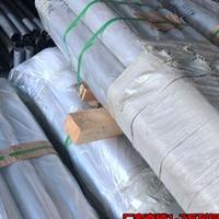 高韧性铝棒AL6005-T5