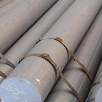 國標6063鋁棒 生產 廠家大量現貨直供