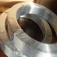 铝线加工 合金 线轴 纯铝线