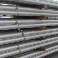 生产厂家供应铝合金棒 铝棒 铸棒 铝水棒