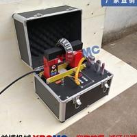 益博HLDC-1轴承加热器-2-3-4-5-6-7-8-9-10