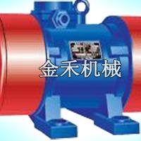 YZO-17-4振動電機生產廠家